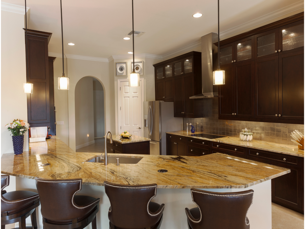 Professional Services Offered - Marr Quality Homes