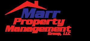 Marr Property Management Group