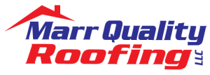 Marr Quality Roofing